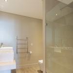 Grand Suite 05