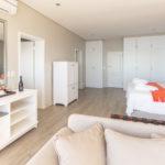Honeymoon Suite 06