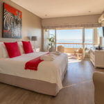 Luxury Suite 02