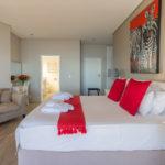 Luxury Suite 03