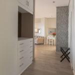 Luxury Suite 04