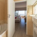 Luxury Suite 08