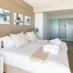 Premium Room 02
